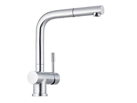 robinet industriel cuisine robinet industriel lavabo ou évier dites oui mon robinet