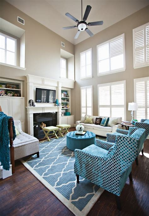 Livingroom Themes 27 Gorgeous Modern Living Room Designs For Your Inspiration