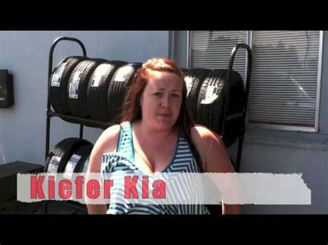 Kiefer Kia Eugene Or by Kiefer Kia Of Eugene Or On Trifer Glass Window Tinting