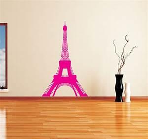 Pink Eiffel Tower Wallpaper | wallpaper, wallpaper hd ...