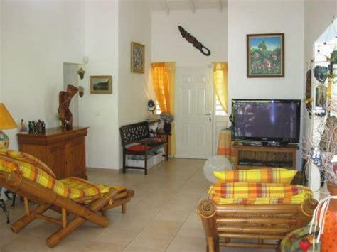 chambre chez l habitant guadeloupe chambre d 39 hôtes villa ker mamy françois guadeloupe