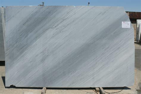 bardiglio marble bardiglio marble slab polished white italy 2498 fox marble