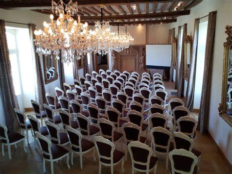 location salle mariage normandie le mariage