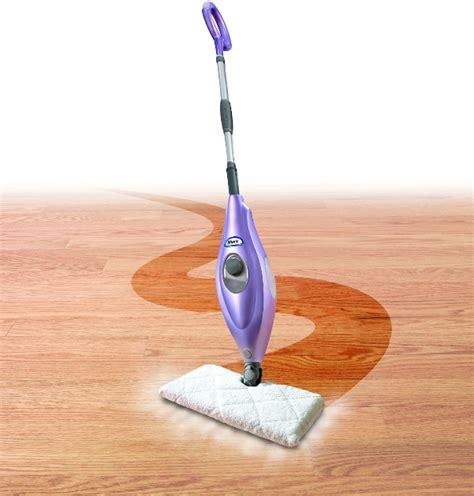 wood floor mops best ourcozycatcottage