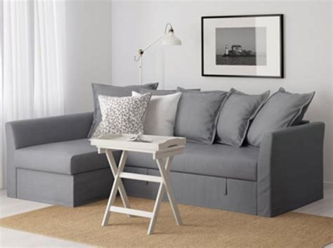 Divani Ikea, un catalogo ricco   Consigli Divani