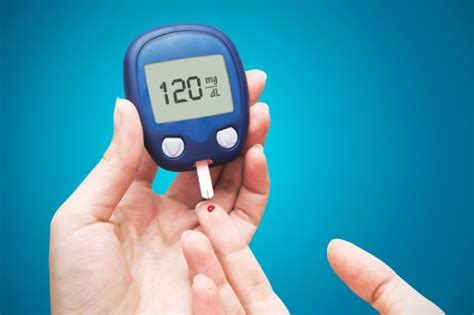 prediabetes symptoms   natural treatments