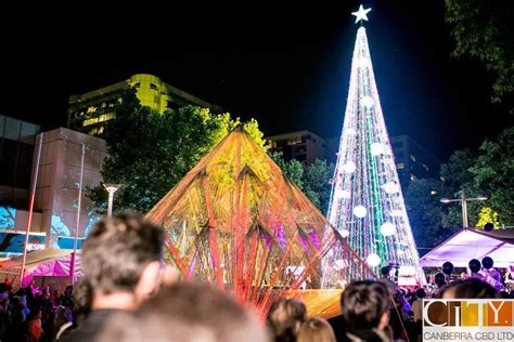 events festivals in canberra 2016 canberra