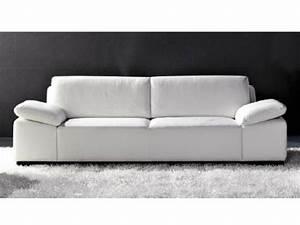 Ledercouch 3 Sitzer : candy einzelsofa broadway sofa 2 sitzer oder 3 sitzer polsterm bel wohnzimmer ebay ~ Indierocktalk.com Haus und Dekorationen