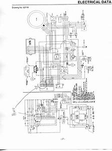 Generac Standby Generator Wiring Diagram Download