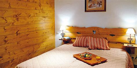 deco chambre style chalet emejing deco chambre style montagne pictures matkin info