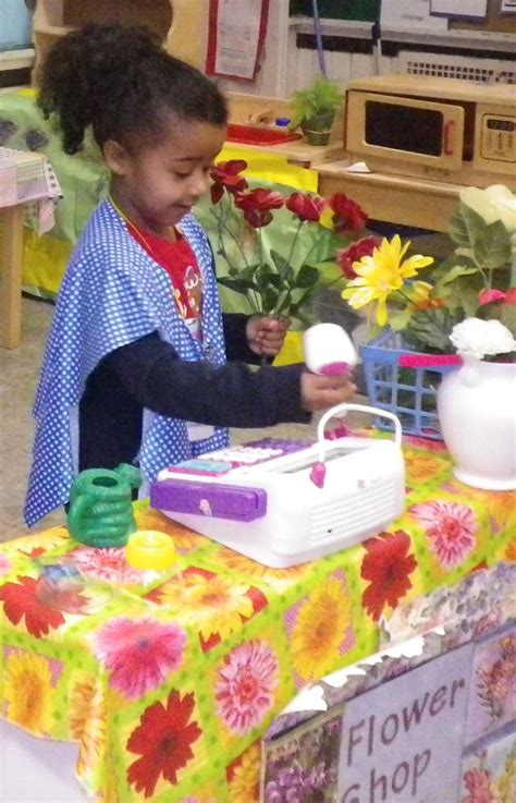 38 best images about dramatic play on 504 | 25d5f109bdb741f89c4a181c2bb069cf
