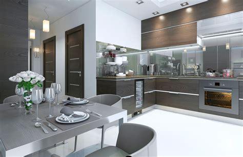 pavimenti di marmo pavimenti in marmo e ad effetto marmo prezzi e consigli
