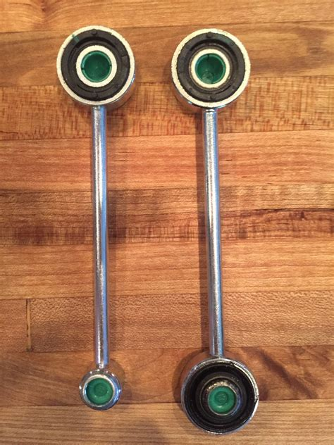 lets talk dodge dart manual transmission mopar fix