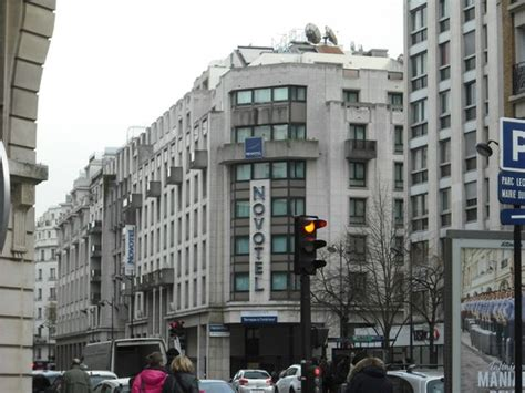 Visto Dalla Strada  Picture Of Novotel Paris Vaugirard. Jiangxi Qianhu State Guesthouse. Kaikoura Boutique Hotel. Villa Giorgia Hotel. Denotel. Century Park Hotel. Loch Fyne Restaurant And Milsoms Hotel. Grand Midwest Tower Hotel Apartments. Abode Apartments Albury