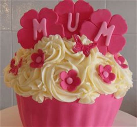HD wallpapers childrens birthday cake ideas uk