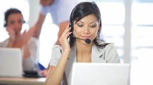 Active Assurance Service Client : les meilleures compagnies d 39 assurance traditionnelles et en ligne ~ Medecine-chirurgie-esthetiques.com Avis de Voitures
