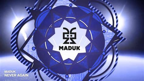 Liquicity Yearmix 2013 (mixed By Maduk)
