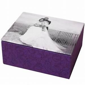 Boite Cadeau Bijoux : un authentique cadeau pour femme idee cadeau photo blog ~ Teatrodelosmanantiales.com Idées de Décoration