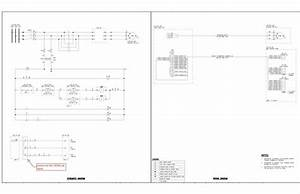Wiring Manual Pdf  120vac Wiring