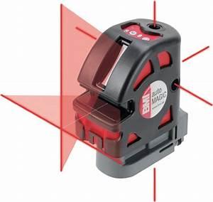 Parkside Werkzeuge Hersteller : kreuzlinien laser selbstnivellierend 654 klp5sp auto magic bmi werkzeug mess und pr fwerkzeug ~ Watch28wear.com Haus und Dekorationen