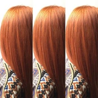 hair color for fall 2015 top hair colors for fall 2015