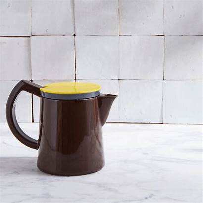 Coffee Tea Pot Pick Ready Food52 Cheat