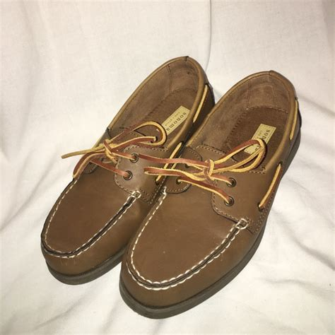 Sonoma Boat Shoes by 77 Sonoma Other S Size 8 Sonoma Boat Shoes From
