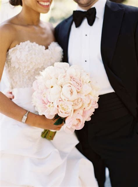 21 Super Pictureperfect Peony Wedding Bouquets You Will Adore. Short Wedding Dresses Tara Keely. Are Ball Gown Wedding Dresses In Style. Romantic Wedding Dresses 2015. Celebrity A Line Wedding Dresses. Summer Wedding Dresses Mother Of The Groom. Winter Wedding Dresses David Bridal. Chiffon Wedding Dress Maggie Sottero. Wedding Guest Dresses Wallis