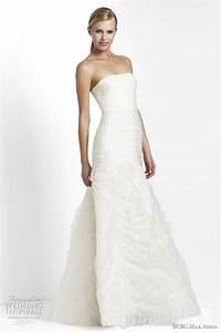 bcbg max azria wedding dresses 2011 wedding inspirasi With bcbg wedding dresses