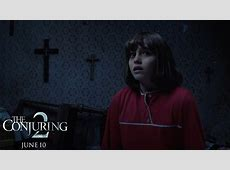 A Last Conjuring Movie Review