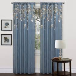 curtains for livingroom beautiful living room curtain designs interior design inspirations for small houses