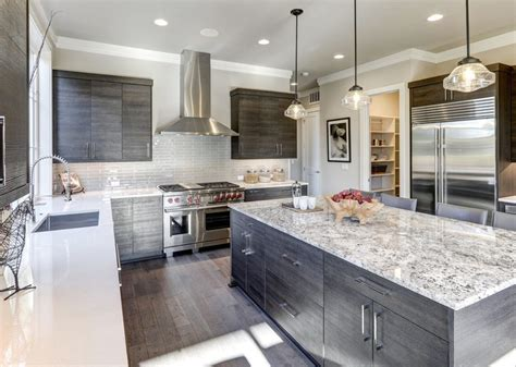 how to keep kitchen organized how to keep your kitchen countertops organized marmol 7269