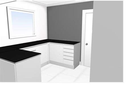 vid cuisine davaus cuisine ikea vide sanitaire avec des idées
