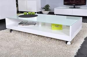 Table Basse Blanc Laqué Ikea : awesome table basse verre fer forge ikea table basse blanc laqu sur roulettes mexico with table ~ Teatrodelosmanantiales.com Idées de Décoration