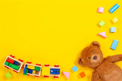 early childhood background stock  pictures