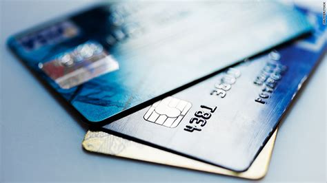 Check spelling or type a new query. New security flaw in credit card chip system revealed - Aug. 3, 2016
