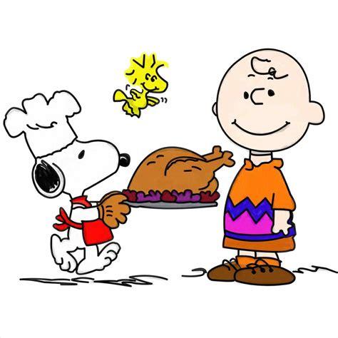 Clip Thanksgiving Family Turkey Dinner Clipart Datenlabor Info