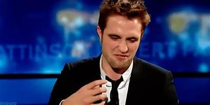Pattinson Robert Program Canada Wikia Taken Few