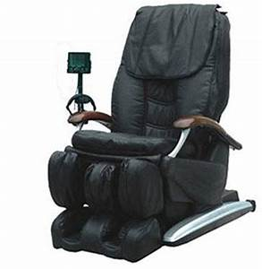 Fauteuil Massage Shiatsu : quipements de massage et de relaxation les fournisseurs ~ Premium-room.com Idées de Décoration