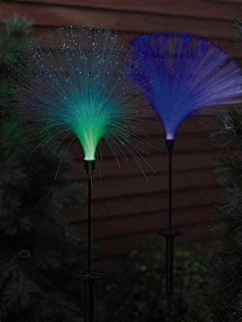 17 best images about outdoor led lighting on