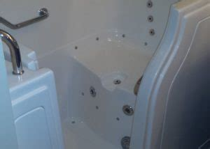 american therapy tubs completed projects with image