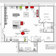 Woodshop Design Layout A Recent Kitchen Renovation Project