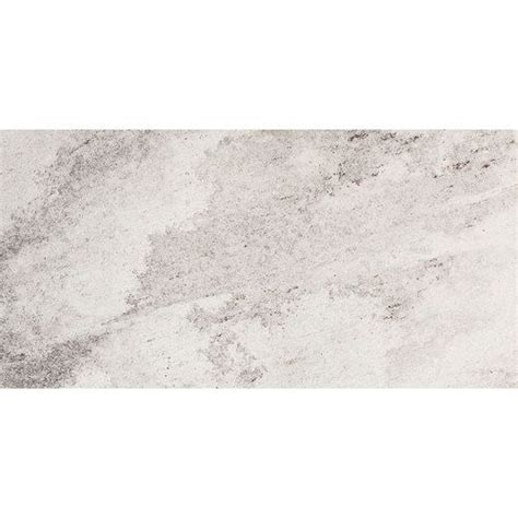 dal tile consulate series porcelain w marble look