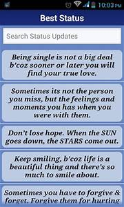 BEST FRIENDS QUOTES FOR FACEBOOK STATUS image quotes at ...