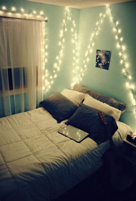 hipster bedrooms ideas  pinterest