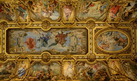 Sistine Chapel And So Much More…