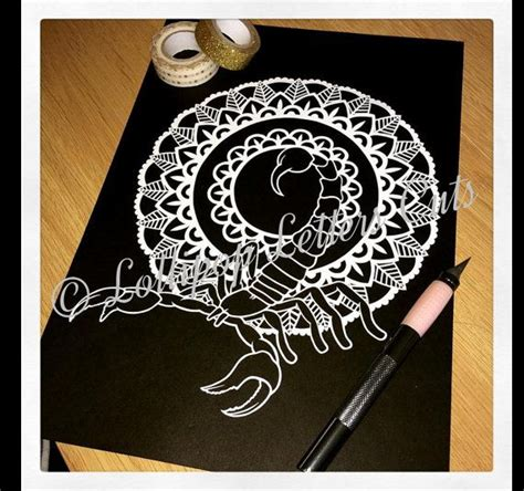 mandala paper cutting template 17 best images about paper cutting and quilling on