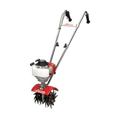lawn garden equipment rentals tool rental  home depot