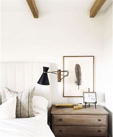 Bedroom Sconce by 25 Best Ideas About Bedroom Sconces On