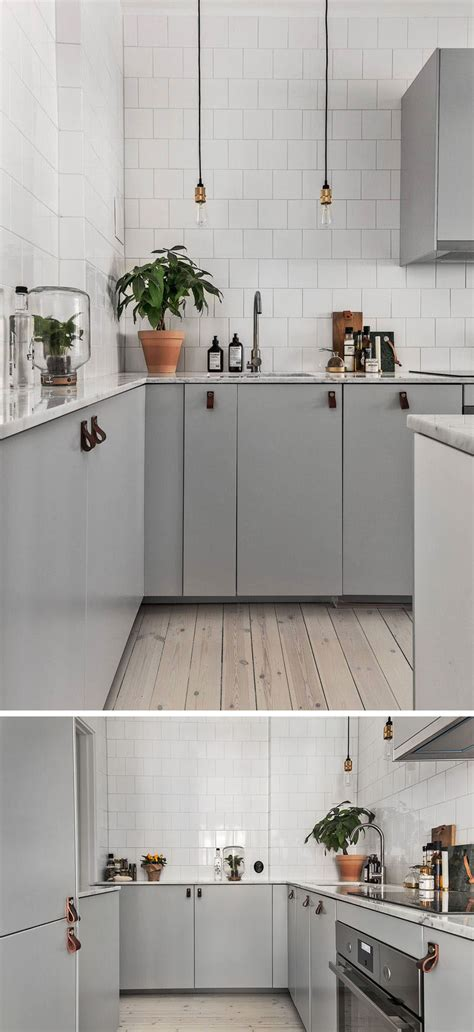 kitchen cabinet exles exles of gray kitchen cabinets 28 images grey kitchens 2494